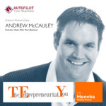 012 – How to Make Money Online, Engage with Your Audience and Build Your List, with Andrew McCauley